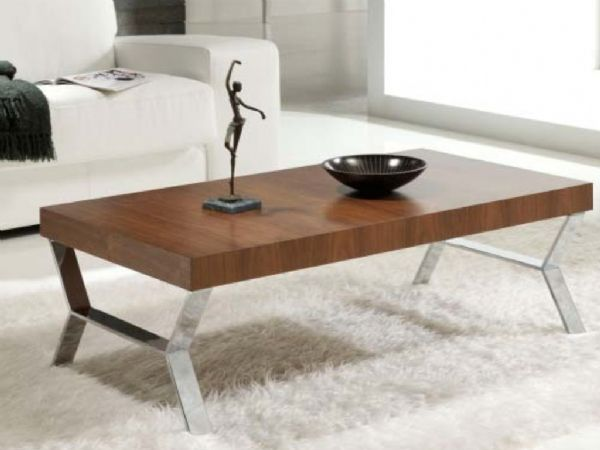 Mesa de centro elevable 80 ideas pinterest mesas - Mesa de salon elevable ...
