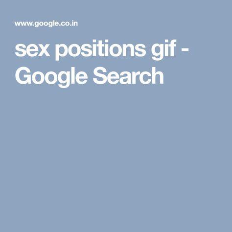 mexican-halloween-sex-position-women-gettiing-fucked