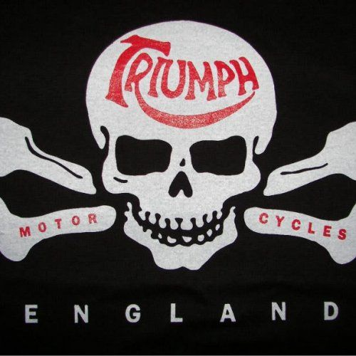 1036 best triumph motorcycles images on pinterest | triumph