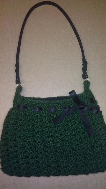 Nordstrom Crochet Hobo Bag Pattern : Blue Handbags: Nordstrom Hobo Bag