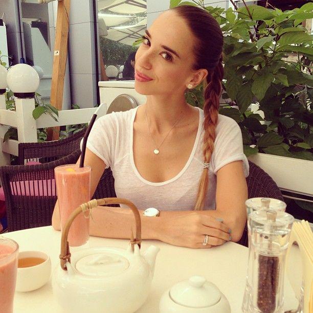 Elena Gordeeva