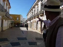 Resultado de imagen de olhao portugal