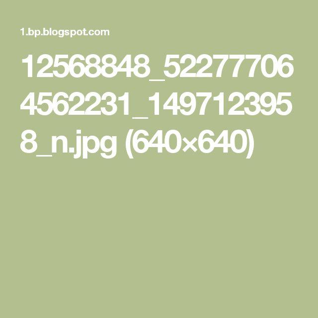 12568848_522777064562231_1497123958_n.jpg (640×640)