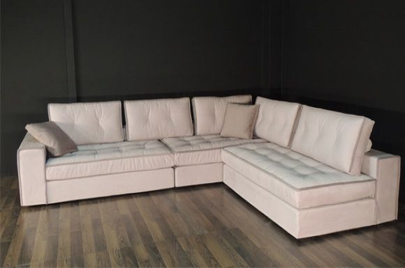 Frankfurt καινούριος καναπές