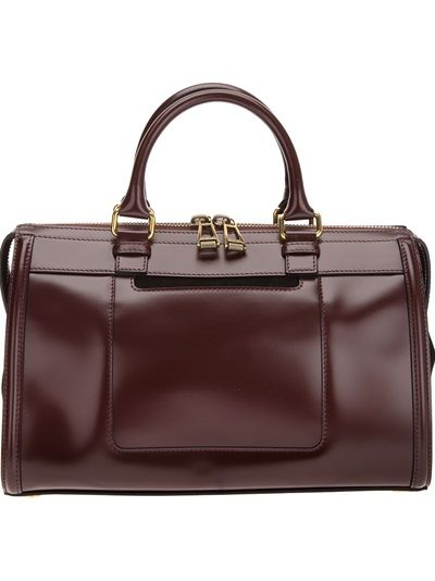 BELSTAFF - tote bag 7