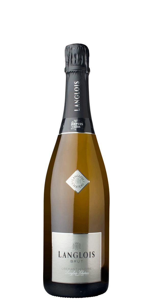 Chenin blanc med chardonnay och cabernet franc i syrlig stil med toner av honung citrus och mineral.