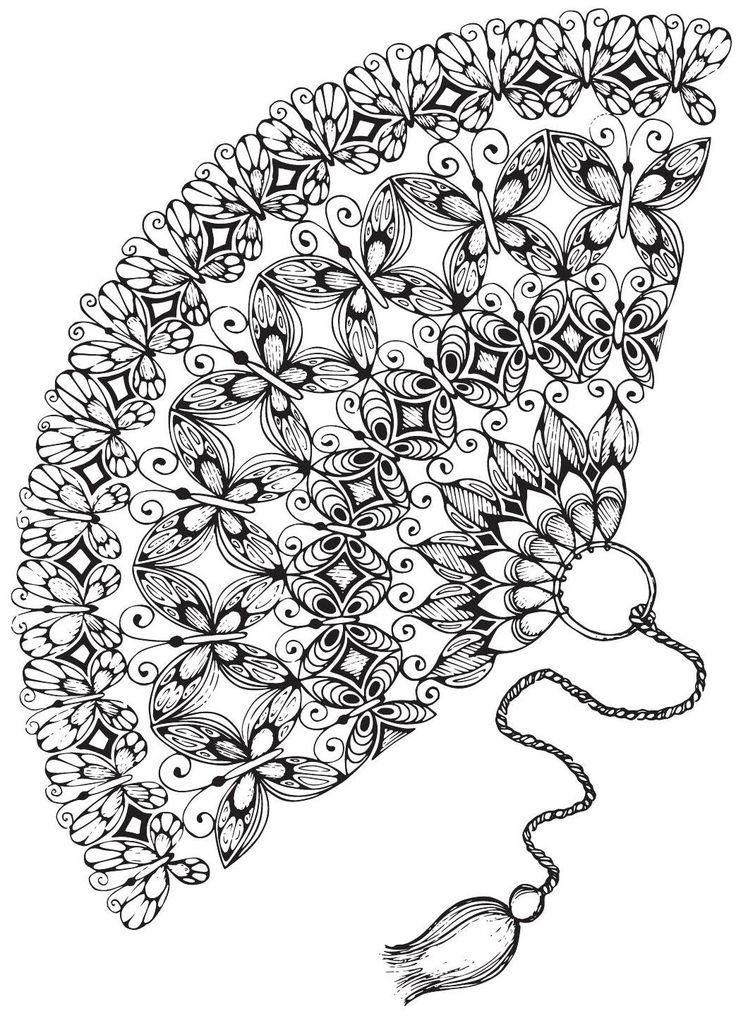Color Mind agora é Terapia da Cor.  Revista de Colorir Anti-Stress, com dezenas de encantadoras ilustrações, desde belos motivos florais, mandalas, a desenhos abstratos e geométricos.  Mais pequena e leve que um livro, com papel de alta qualidade para pintar com os mais diversos materiais. Novo preço por apenas 2,95€. Terapia da Cor é uma edição especial, relaxante e inspiradora.  Mais informação em www.revistasdepassatempos.pt ou www.facebook.com/mtcedicoes