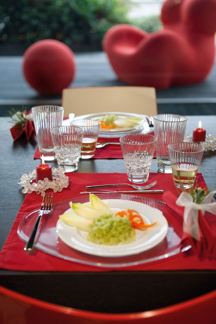 A romantic dinner with your partner #eat #love