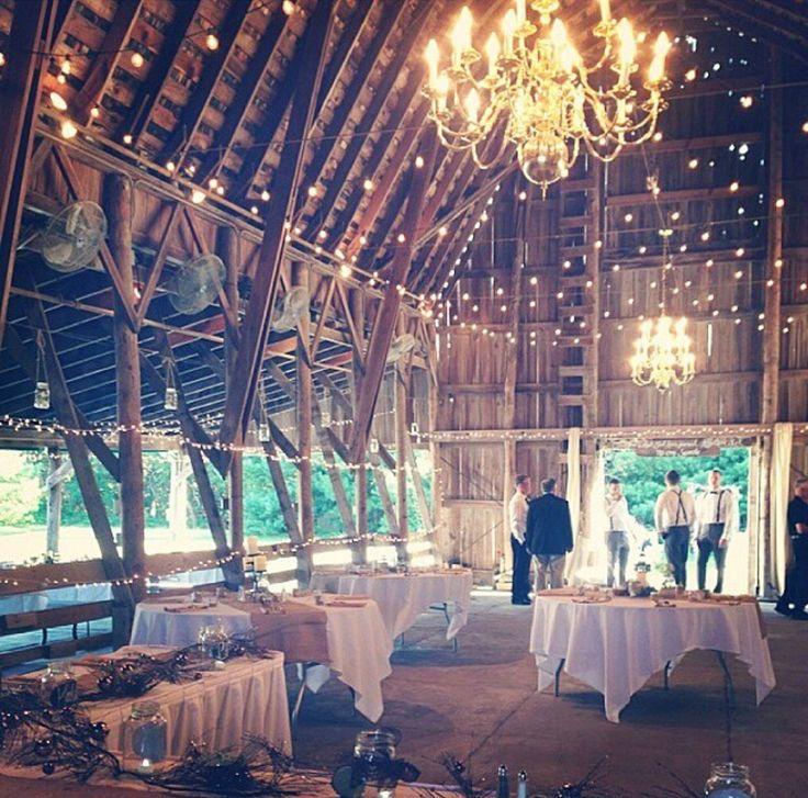 wedding reception locations nyc%0A Greenhouse Wedding  Wedding Reception  Marriage Reception  Wedding  Reception Venues