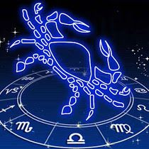 Cancer Horoscope For New Year 2018 - If you were born between the dates June 21st to July 22nd, then you belong to the Zodiac sign Cancer. It is quite a complicated zodiac sign