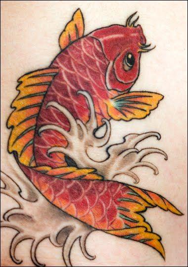 Chris Nunez-Tattoo