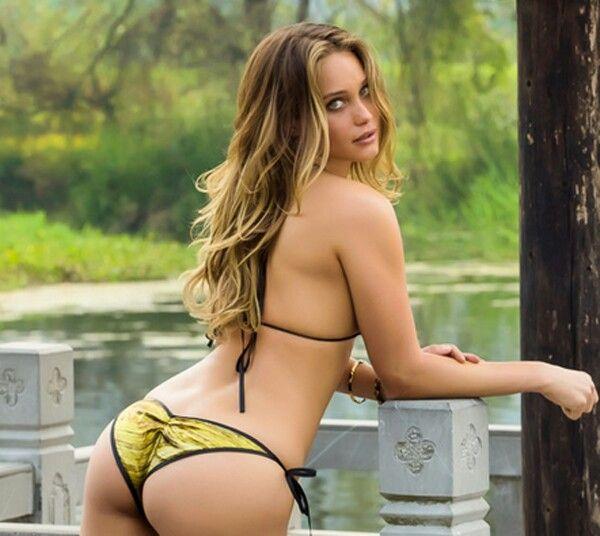 sexy jesse jane butt