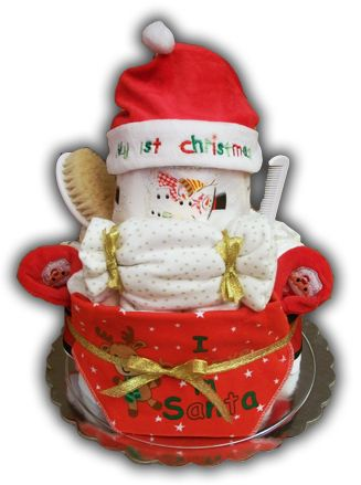 http://thavmataki.gr/eshop/category/view/5.html Υπέροχα, άκρως εορταστικά και χρήσιμα δώρα, πάντα με καλαισθησία και εξαιρετικής ποιότητας χρηστικά αντικείμενα για μικρούς και μεγάλους, για να ξεχωρίσετε σε αυτές τις γιορτές. Κλικ στο σύνδεσμο για όλες τις λεπτομέρειες!