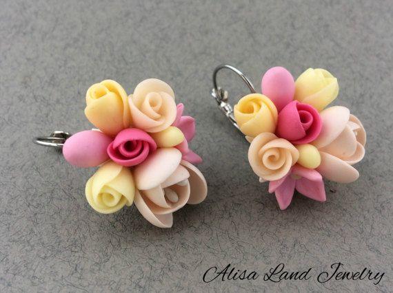 https://www.etsy.com/listing/501860730/white-flower-earrings-pink-rose-earrings?ref=shop_home_active_5