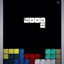Kuvahaun tulos haulle word tetris