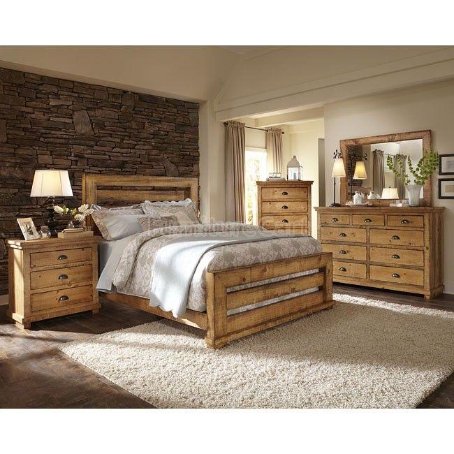 533 best Bedroom by FurnitureCart images on Pinterest | Bedroom ...
