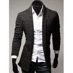 Cardigens & Sweaters For Men - Buy Cheap Cool Winter Sweaters & Cardigans Online | Nastydress.com