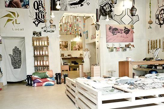 Best Stores In Milan For Shopping
