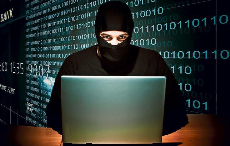 ALERTĂ DE SECURITATE: Un VIRUS CIBERNETIC ne pune în pericol parolele - Xtreme Web Design