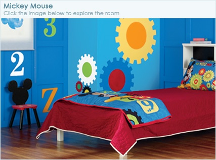 free stencils for gears adventures here from disney color mickey mouse clubhouse