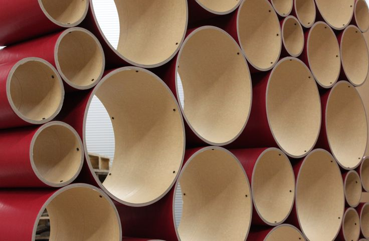 #Portabottiglie dal #design moderno #Esigo 8 - Modern #wine rack Esigo 8 #winelovers