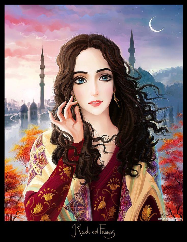 раду красивый, влад цепеш, мехмед завоеватель, османская империя, валахия, румяния, исторический слеш, красивый мальчишка, а на заднем плане константинополь если хотите знать, это суфийская поэззия