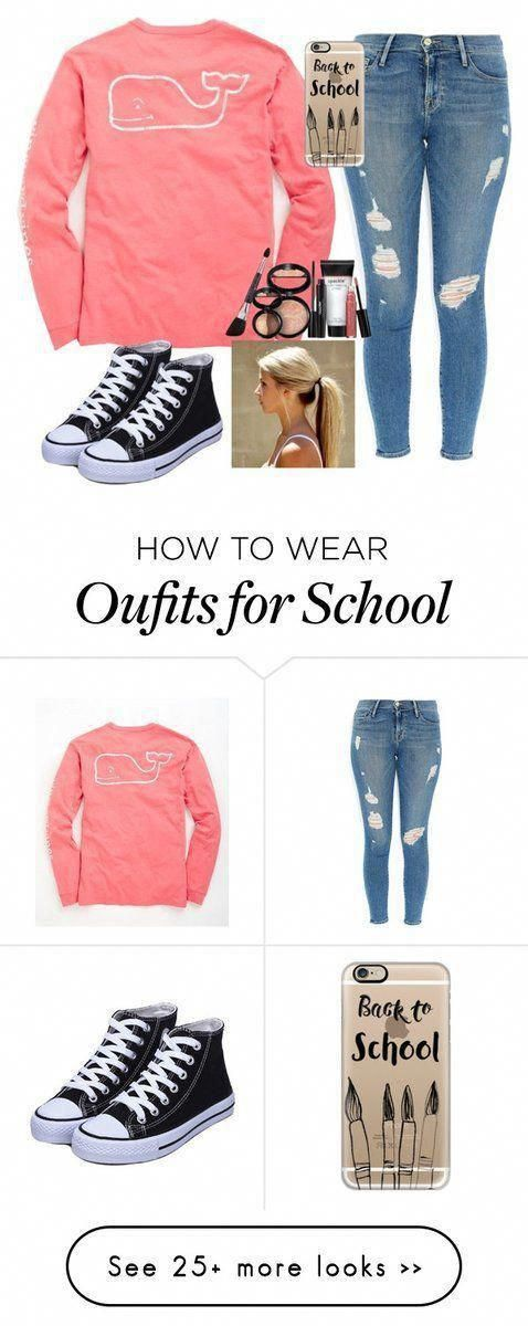 Fall Dresses For Tweens | Tween Girl Clothing Sites | American Clothing Brands F… – Fabulous Clothes For The Kids