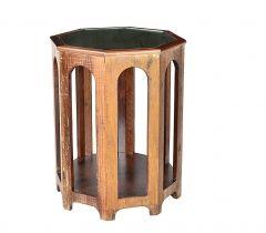 Столик Кофейные столики