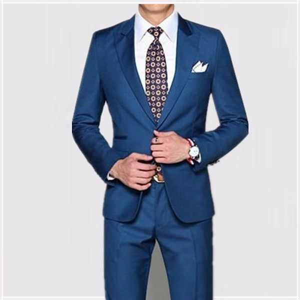 10 best Express images on Pinterest | Slim fit suits, Suit ...
