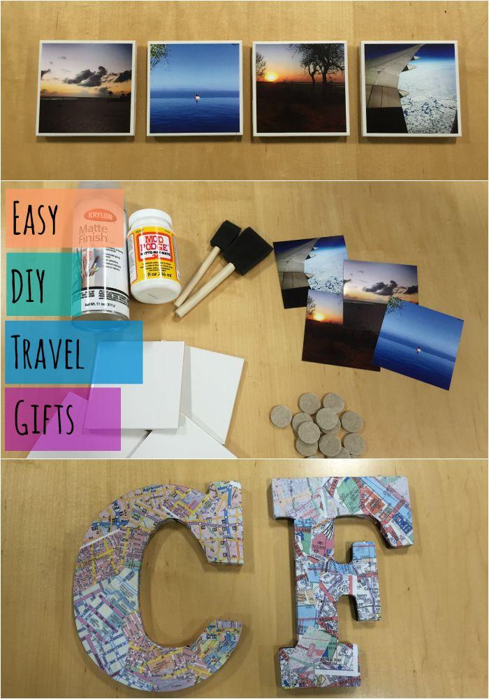 108 Best Travel Inspiration Images On Pinterest Travel