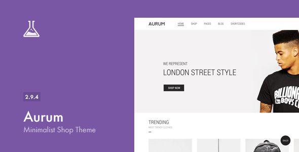 http://www.themeexpress.net/2016/09/03/aurum-v2-9-4-minimalist-shopping-theme/