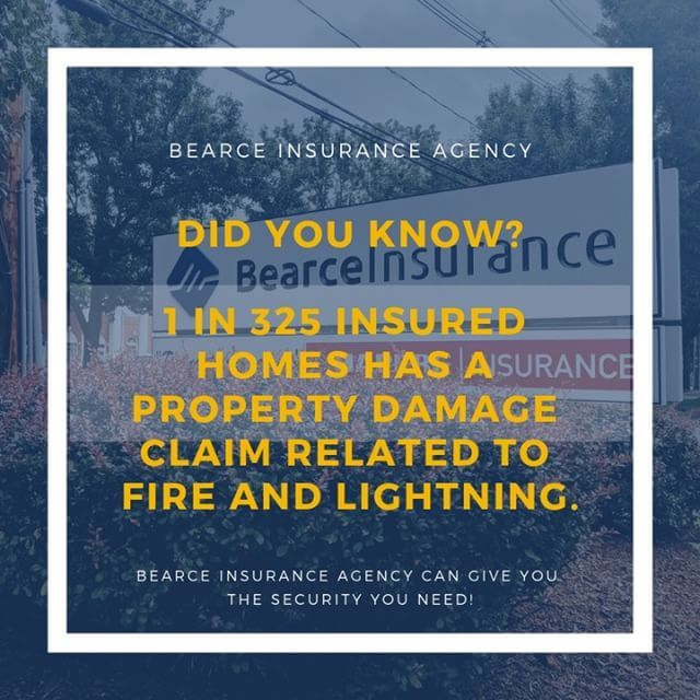 Dyk 1 In 325 Insured Homes Has A Property Claim Related To And