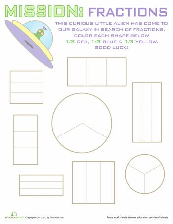 Plant Tropisms Worksheet Word Die Besten  Geometry Practice Ideen Auf Pinterest Presidents Day Math Worksheets with Free Printable Kindergarten Math Worksheets Heres A Fantastic Series Of Math Worksheets That Combines Shapes And  Simple Fractions To Introduce Your Maths Homework Worksheets Excel