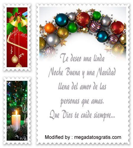 pensamientos de Navidad con imàgenes para enamorada, enviar gratis mensajes de Navidad con imàgenes para mi pareja: http://www.megadatosgratis.com/frases-de-navidad/