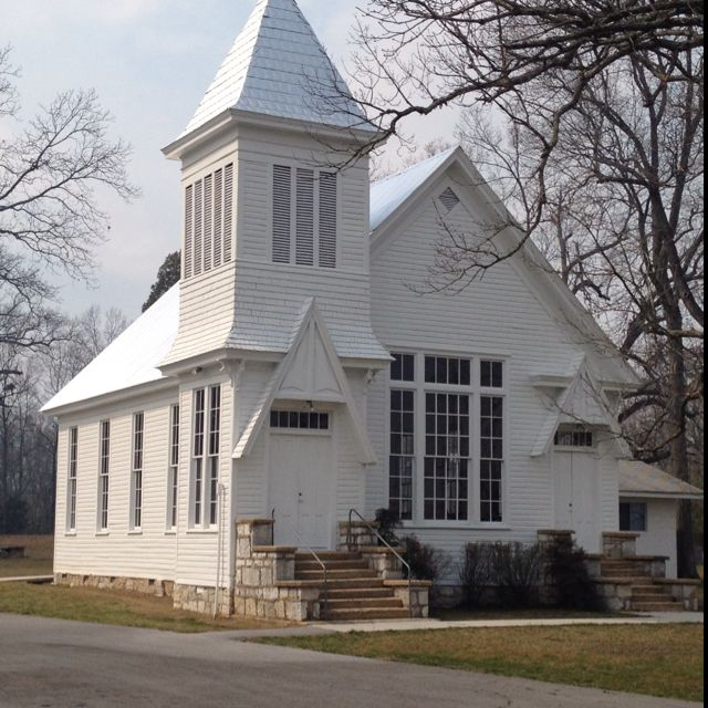 wetzel county christian singles Find real estate listings in wetzel county, wv, browse homes for sale in wetzel county, wv and save or compare the properties you like.