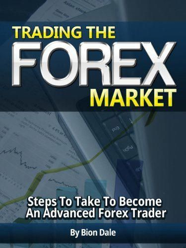 Become A Forex Trader Forex Training Forex Forex Books