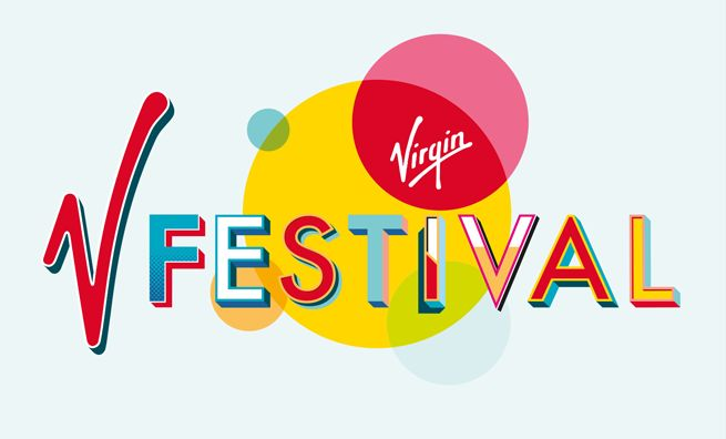 O Virgin Festival, evento de música que ocorre nos Estados Unidos e no Canadá terá uma nova identidade a partir da próxima edição. O anúncio foi feito pela agência responsável pelo projeto, a Form. O trabalho foi feito para marcar uma nova etapa da história do festival e traz uma mudança radical e mais voltada […]