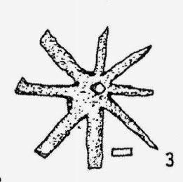 Sarkantyútaréj (Szuhogy-Csorbakő) - Hagyomány és múltidéző