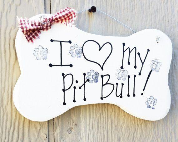I love my Pit Bull  kpdreams #pitbull #dog lover #dog
