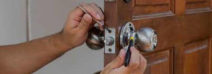 apertura de puerta de seguridad, multilock
