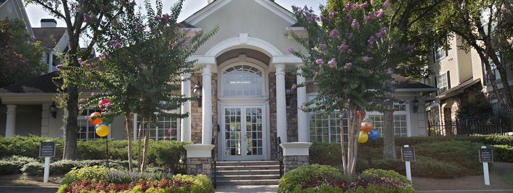 Welcome Center At Camden St. Clair Apartments In Atlanta, Georgia | Duluth GA  Apt Search | Pinterest | Camden, Apt Search And Bumper Pool