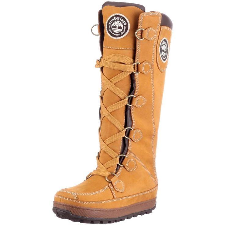timberland mukluk women's boots | Timberland Womens Mukluk Boot 31333V | eBay