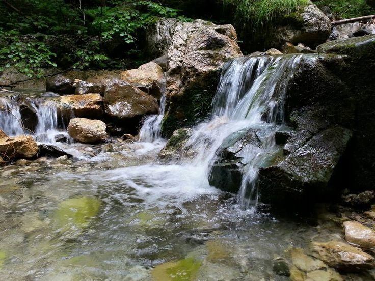 Valle di Cadore - Dolomiti - Veneto