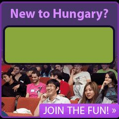 Fungarian: Hungarian Language Classes & ToursFungarian   Hungarian Language Classes & Tours   Fungarian – Unique tours in Budapest and Hungarian language classes for visitors and expats