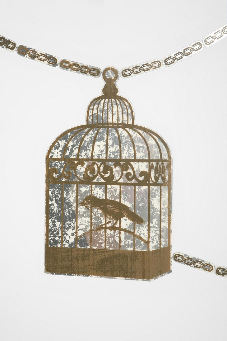 76 best french rococo bird theme images on pinterest bird theme antique mirrored birdcage wall decals
