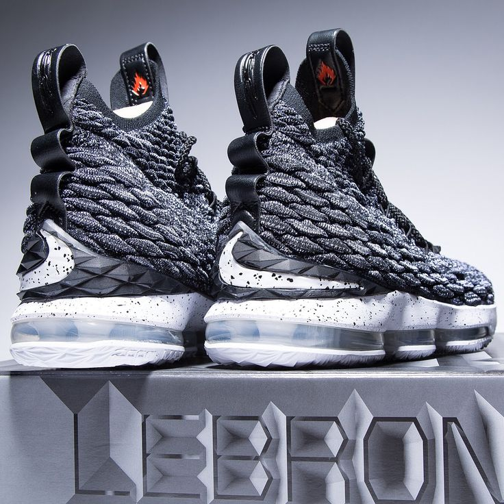 """detailed look cf396 03b04 3,789 Likes, 8 Comments - Champs Sports (champssports) on Instagram """". Nike  LebronLebron ..."""