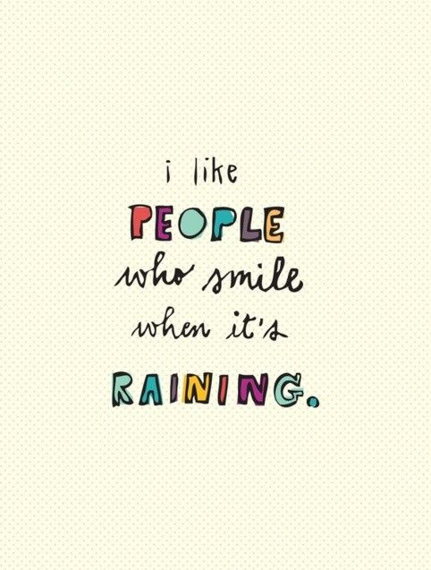 #smile #quotes #orangecounty