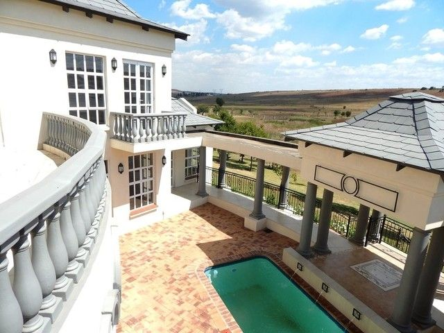 4 Bedroom House For Sale in Clearwater Country Estate   Sotheby's International Realty