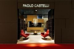 Paolo Castelli, Mattia Aquila photographer, Interior, design, contract