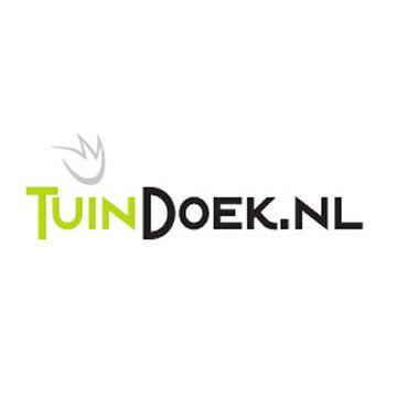 Fleur je tuin deze lente op met een mooi tuindoek daarom geeft Tuindoek.nl je 15% korting lente korting....